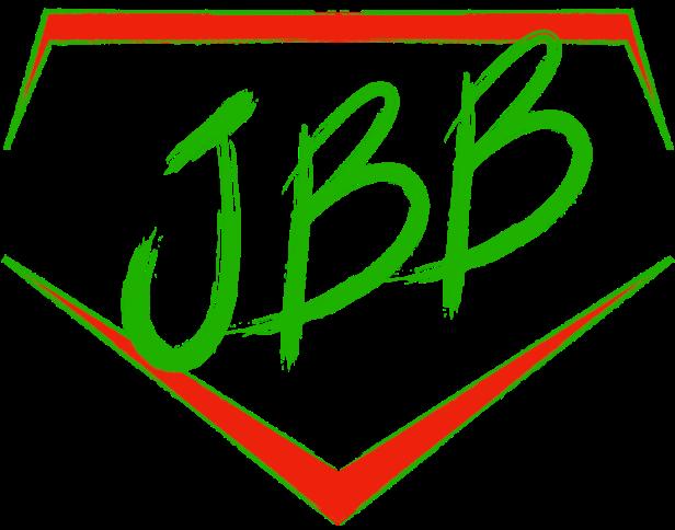 JBB Christmas.png