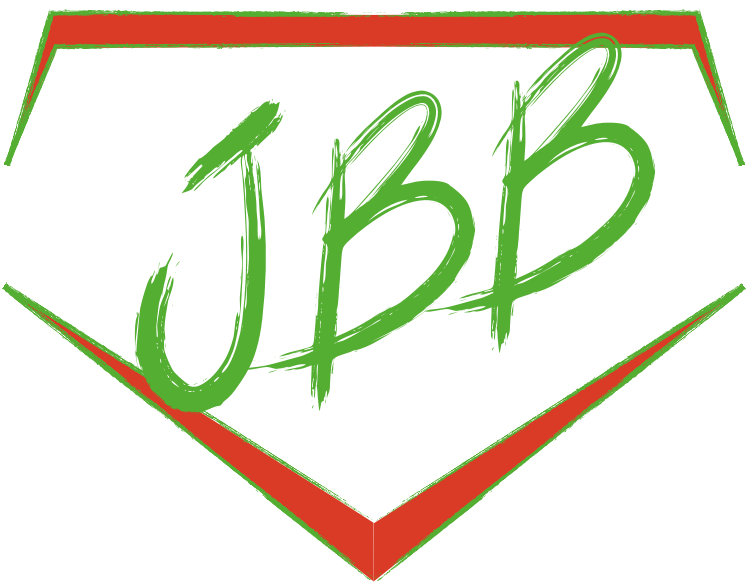 Christmas In August Clipart.Christmas In August The Juco Baseball Blog