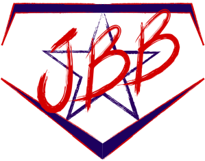 JBB Texas Star