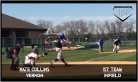 Nate Collins Card