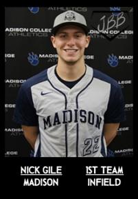 Nick Gile Card.2