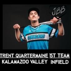 Trent Quartermaine Card.2